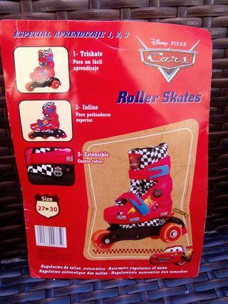 Roller_Skates (patines)