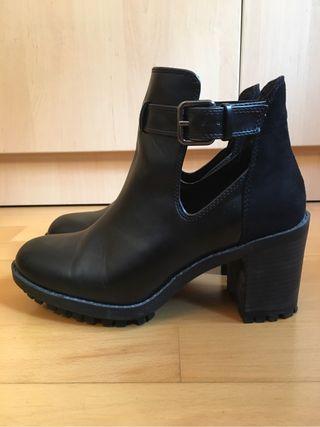 Mano Zapatos Segunda Por Trf Zara De 18 UzMVpqS