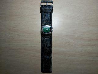 Reloj Heineken
