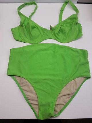 Bikini premama