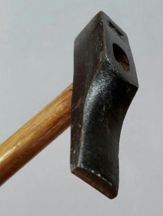 Martillo Ebanista 20mm