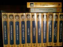 VHS sin estrenar , coleccionistas