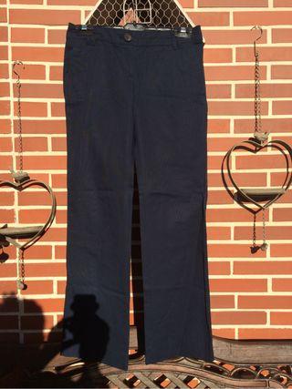 Pantalon chino Mango seminuevo