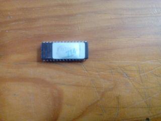 Chip Bmw E30