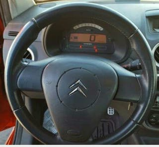 Citroën C2 VTS