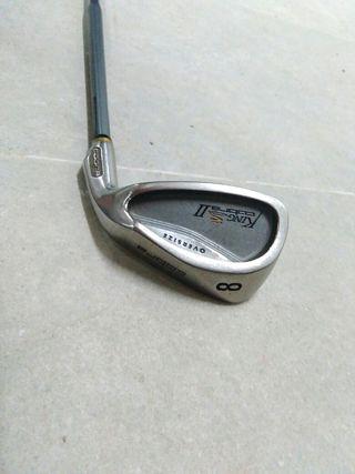 Golf Kings Cobra II