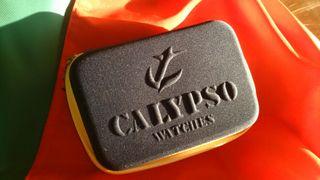 Estuche multiuso Calypso