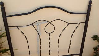 Cabezales de cama