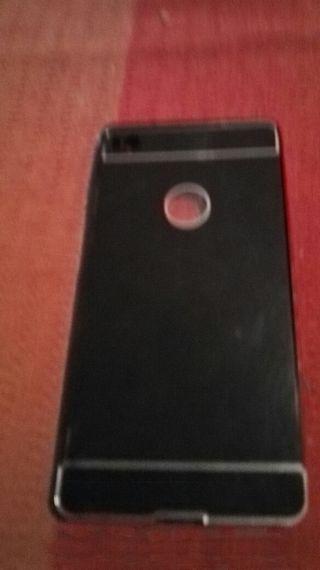 Carcasa Huawei p8