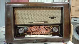 RADIO,ANTIGUA,