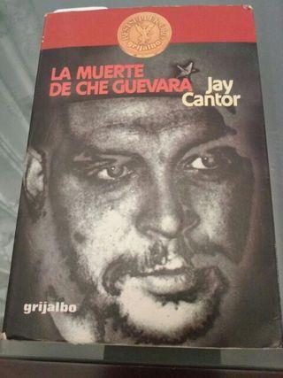 Jay cantor