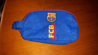 Neceser Barcelona