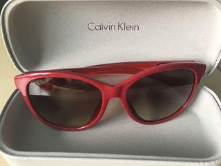 Gafas de sol Calvin Klein Jeans