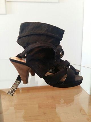Zapatos Cool Way