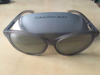 Gafas originales Calvin Klein Jeans