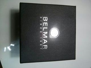 Reloj chrono Belmar