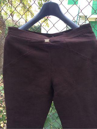 Pantalon Pedro del Hierro!!!