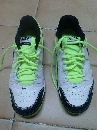 Deportivas Nike nuevas