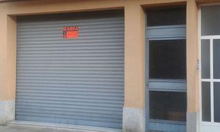 ALQUILO BAJO COMERCIAL