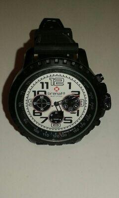 Reloj brenatt
