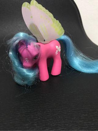 Littel pony Sky Dancer