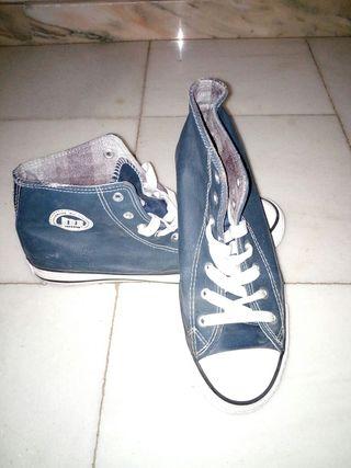Zapatillas mustang