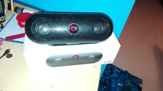 Beatspill XL