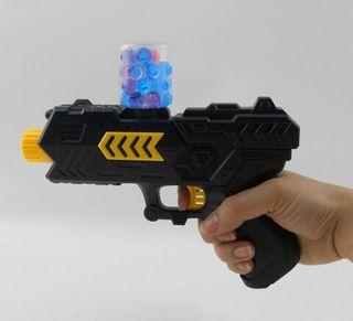 Pistola de bolas de agua