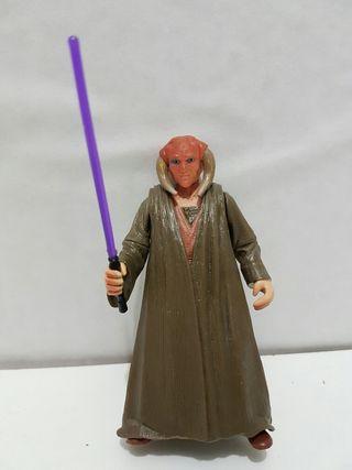 Star Wars figura Jedi