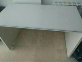 Mesa escritorio/despacho