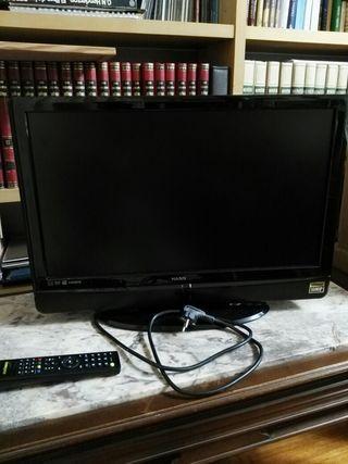 TV 25'' 3D