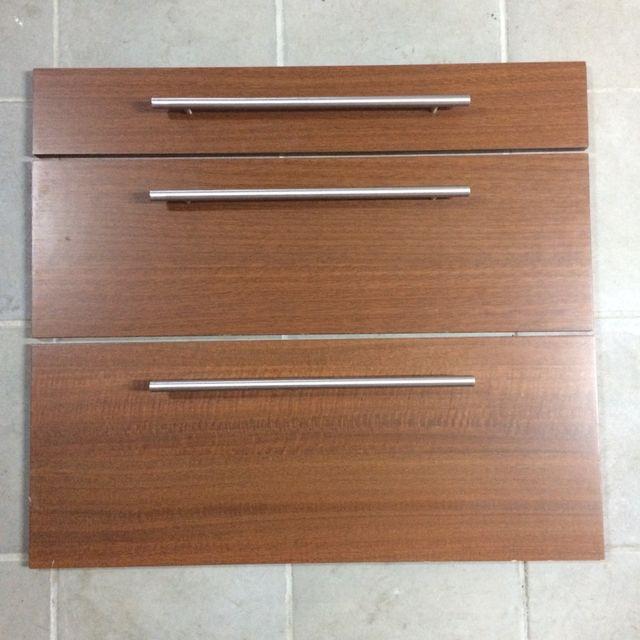 Moderno Cocina Precios Mueble Ikea Elaboración - Ideas para ...