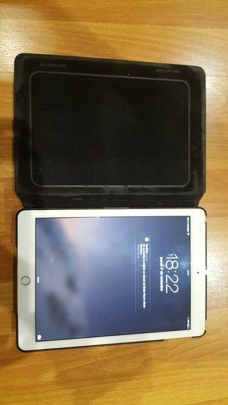 Ipad air 2 64 gb wifi y cellular