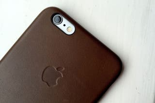iPhone 6 16GB Gris Como Nuevo Muy Cuidado