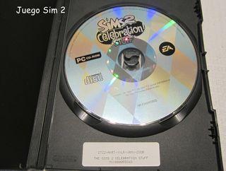 Sims 2 para pc