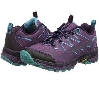 Zapato trekking Karrimor