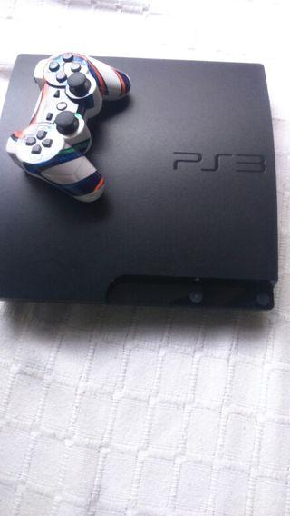 PlayStation3 (PS3)