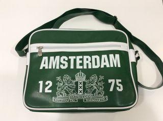 Bolso Bandolera Amsterdam