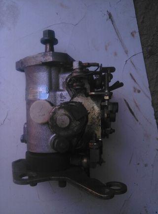 Bomba inyectora Citroën Berlingo año 98