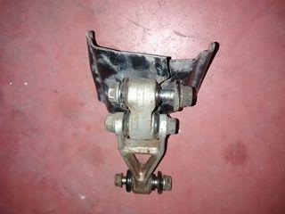 Honda mbx.nsr