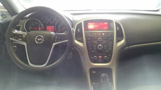Opel astra selective 110 cv 1700 cdti