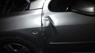 desbollar coches a mejores precios