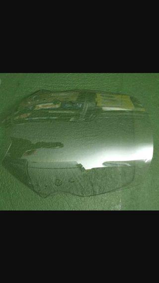 Cúpula original tmax 500
