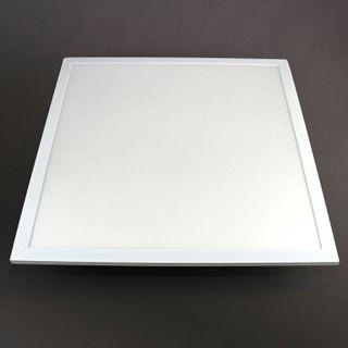 Panel led 59.5x59.5 luz 6000k