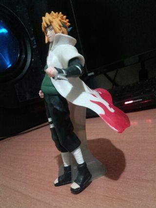 Figura de Minato