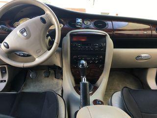 Rover 75 venta