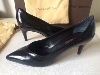 Zapatos Louis Vuitton Mujer nuevos