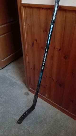 Stick hockey patines línea