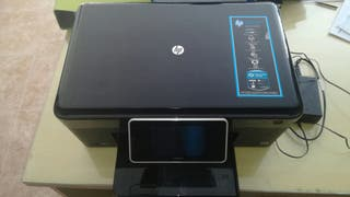 Impresora HP Nueva