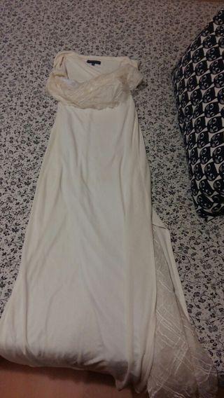 Vestidos novia adolfo dominguez